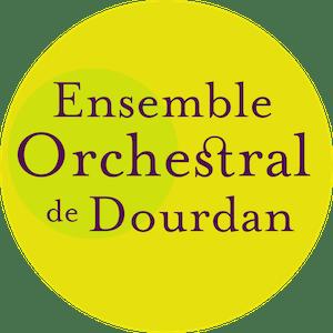 Ensemble Orchestral de Dourdan